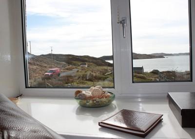 4-lounge_view2