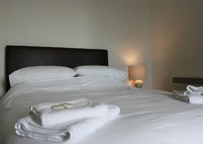 g-bedroom-1