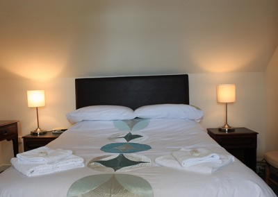 n-bedroom-2